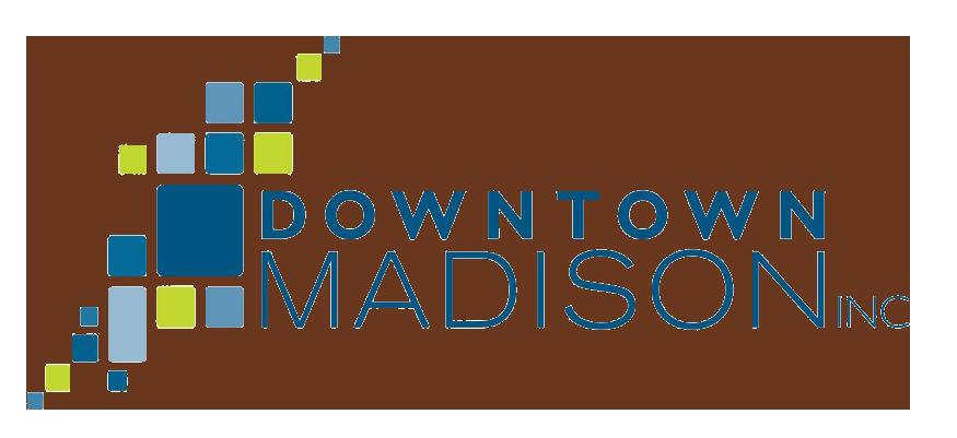 DOWNTOWN MADISON INC DMI.png