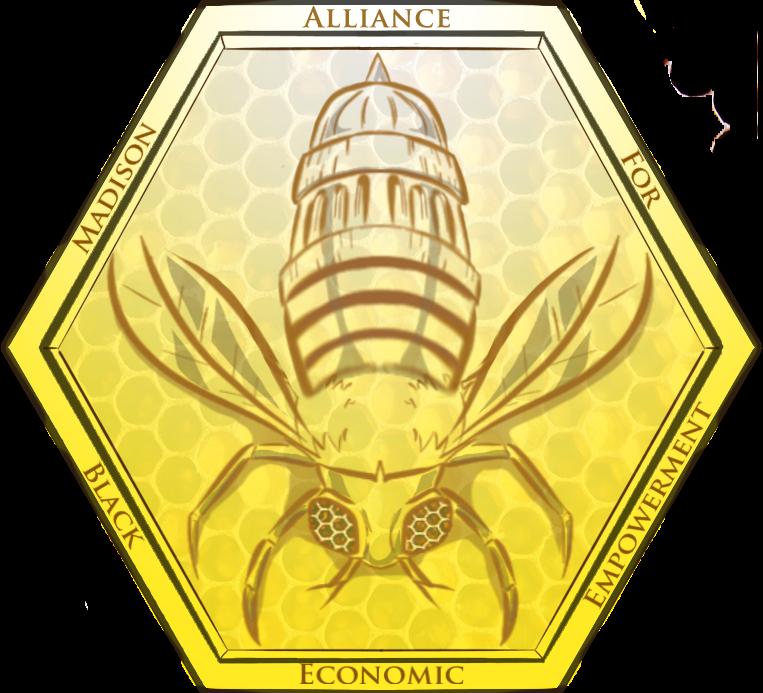 Alliance For Black Economic Empowerment Logo.png