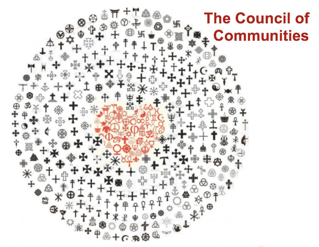 Council of Communities Logo 2.png