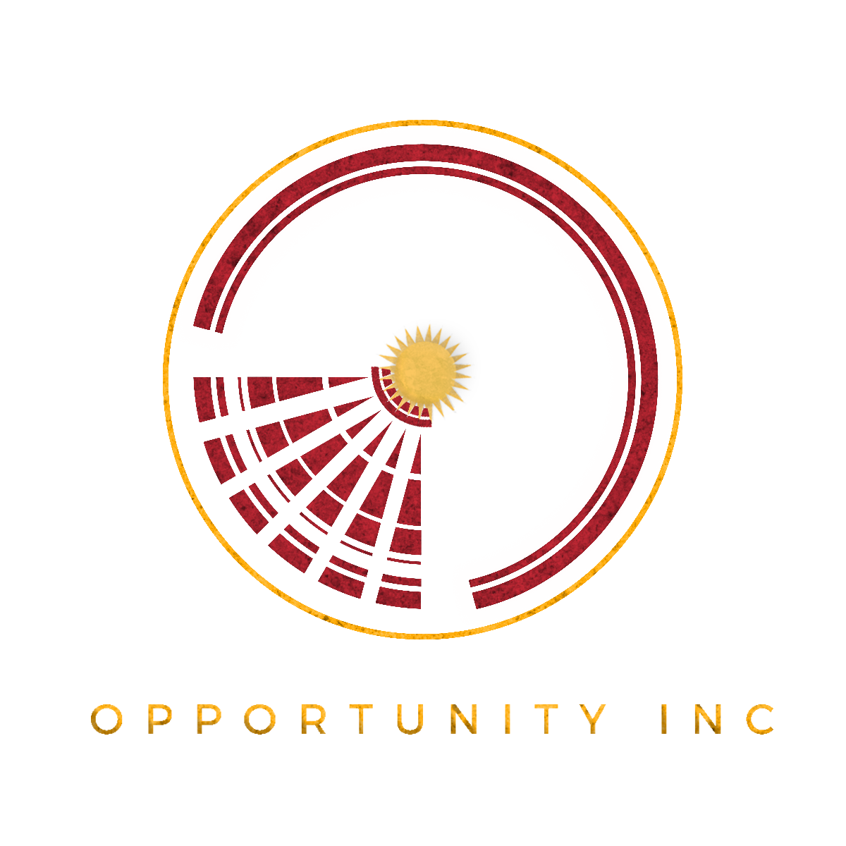 OppInc.png