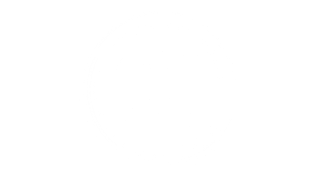CoreMovementLogo-Main-03 copy.png