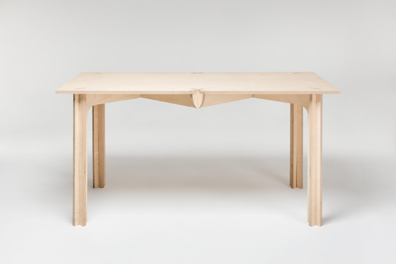 desk-01-web.jpg