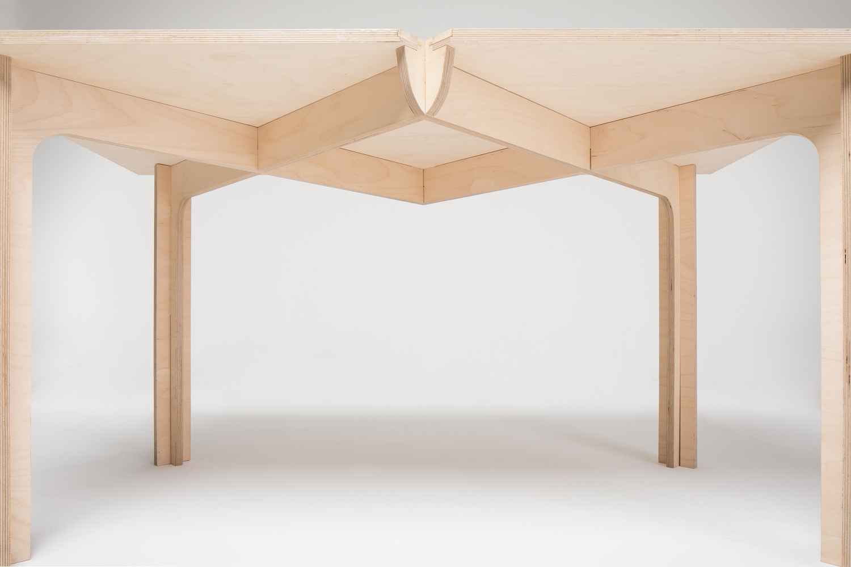 desk-03-web.jpg