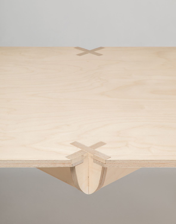 desk-04-web.jpg