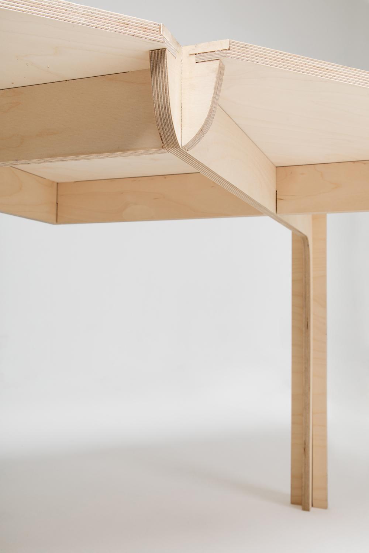 desk-05-web.jpg