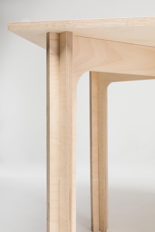 desk-07-web.jpg