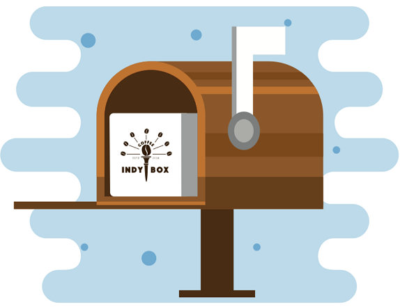 mailbox3.png
