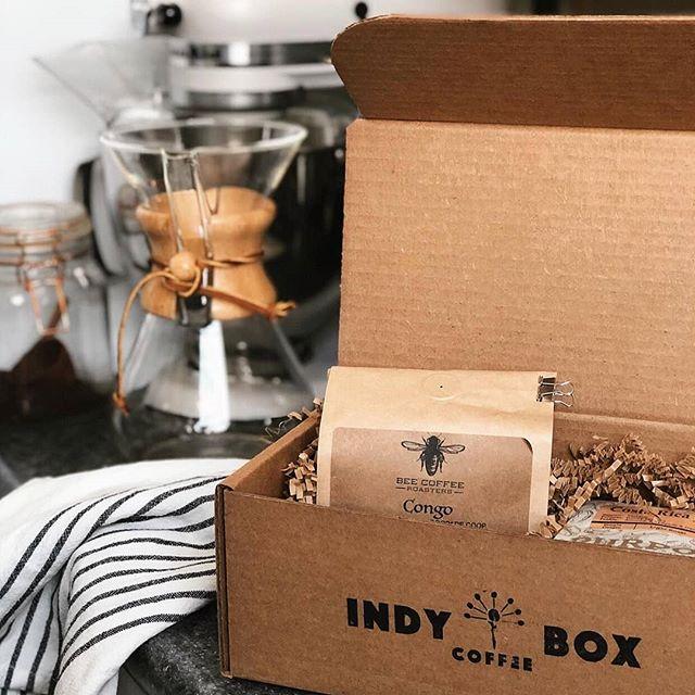 indyboxcustomerphoto.jpg