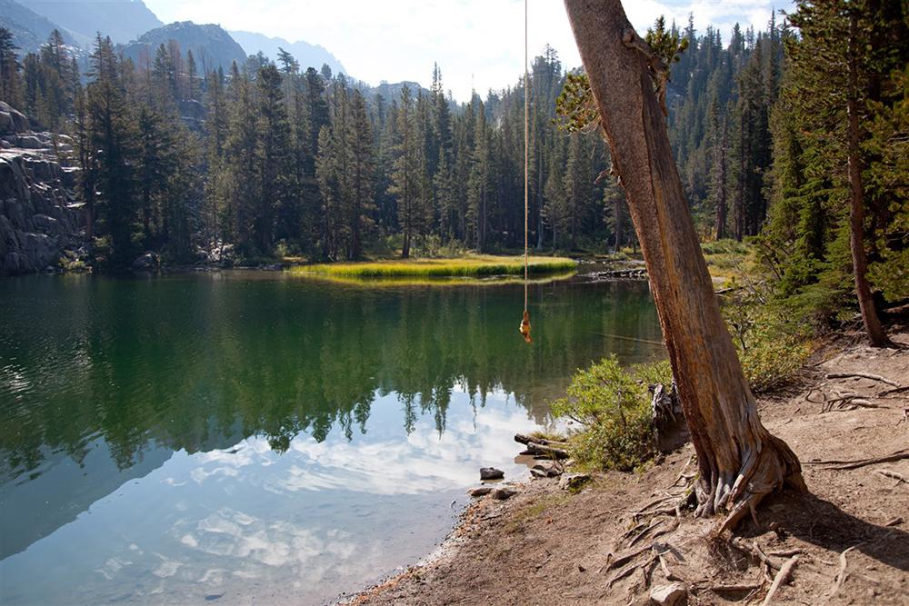 Lake ArrowHead.jpg