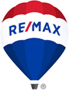 remax logo transparent.png