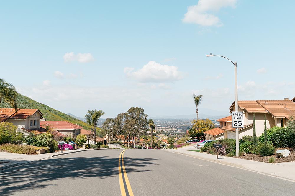 lake hills homes for sale in riverside ca.jpg