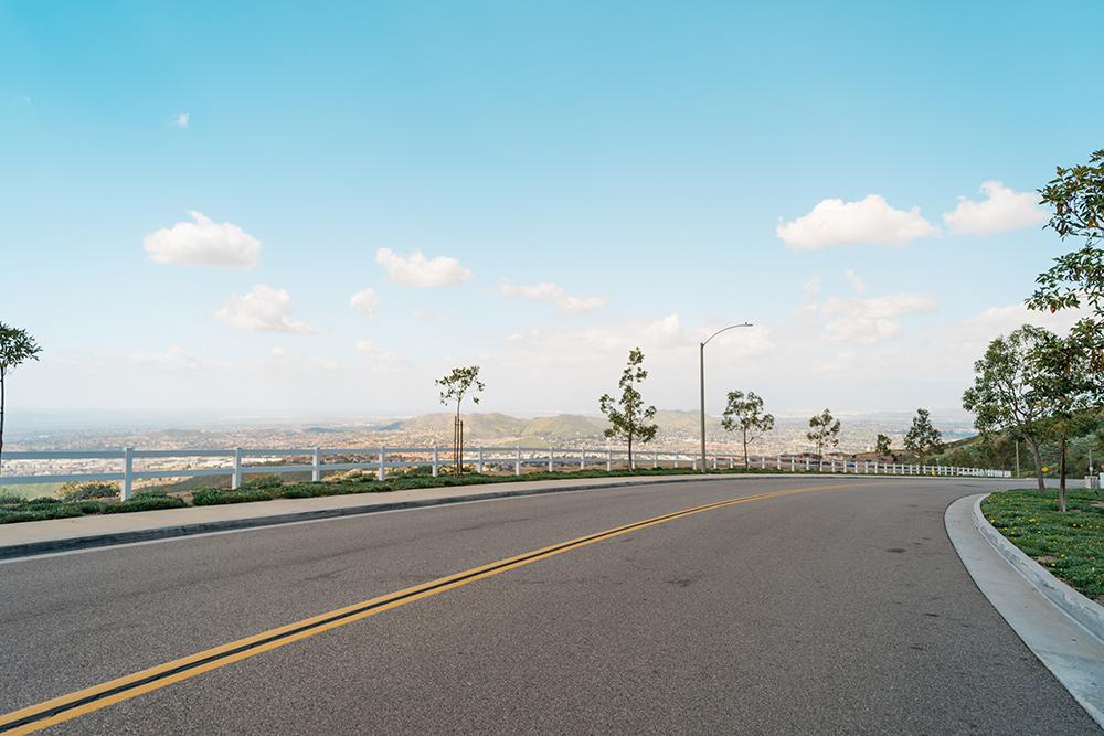 lake hills view.jpg