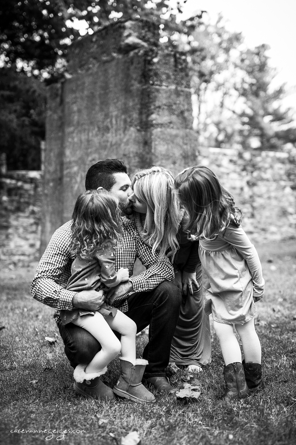 Quigg_Family-39.jpg