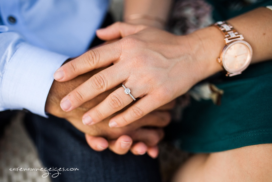 JackieGerald-ENGAGED-117.jpg