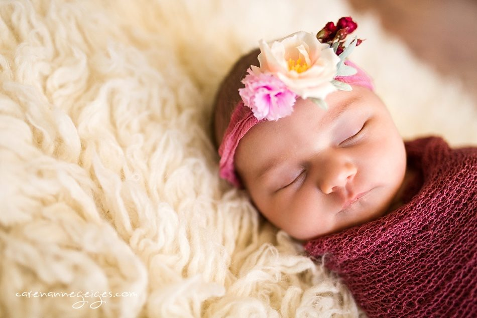 Addison_Newborn-77-950x634.jpg
