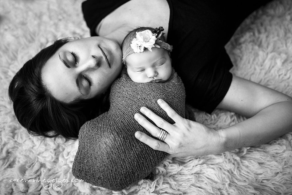 Addison_Newborn-81-950x634.jpg