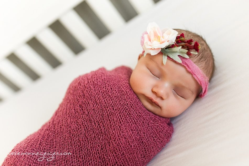 Addison_Newborn-95-950x634.jpg