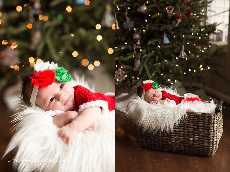 Danica_Newborn-16-1-950x712.jpg