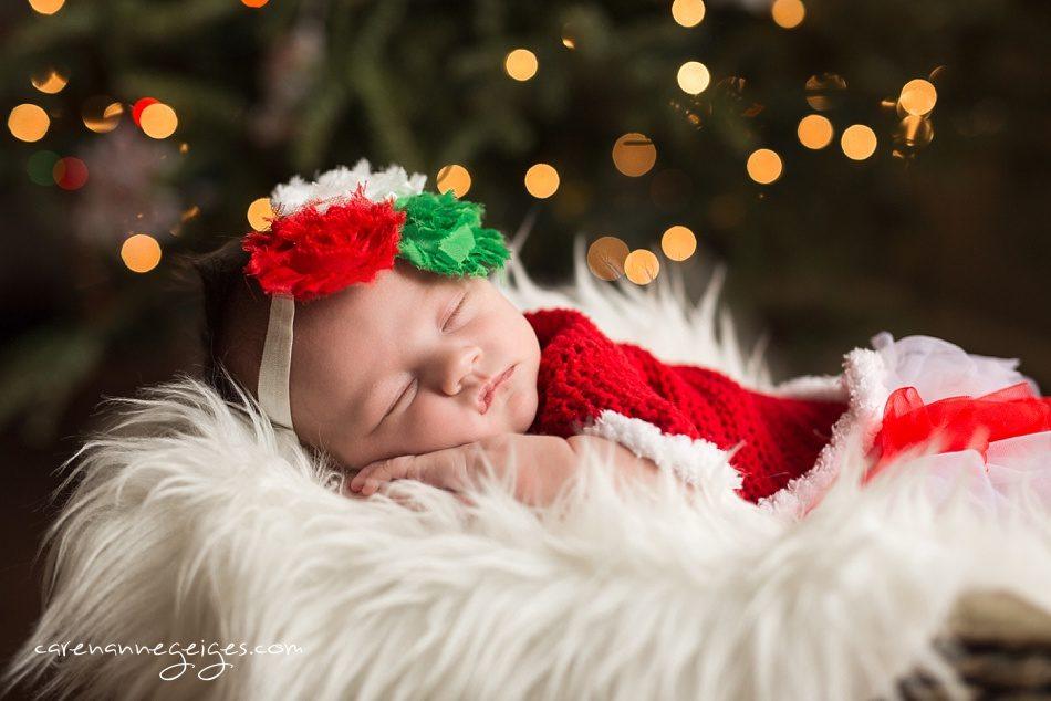 Danica_Newborn-19-950x634.jpg