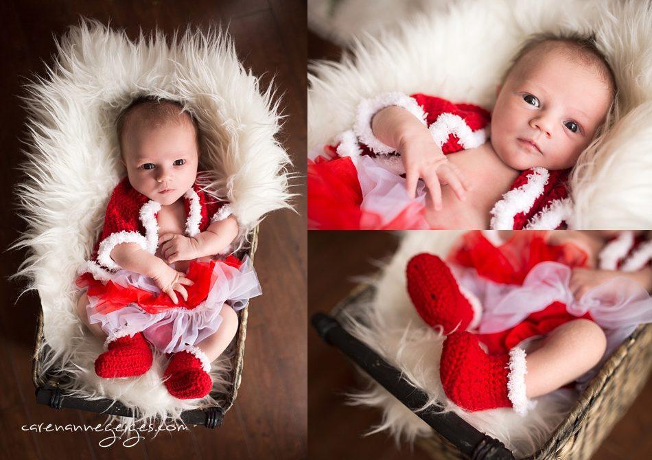 Danica_Newborn-27-950x670.jpg
