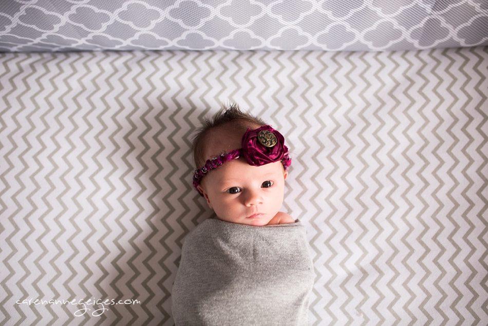 Danica_Newborn-37-950x635.jpg