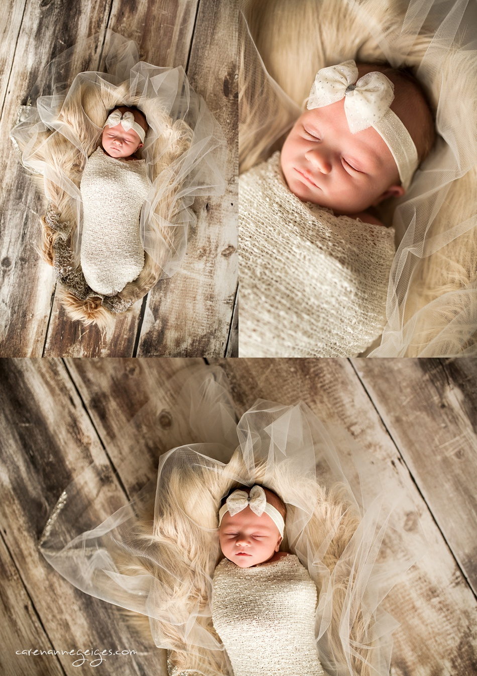 Danica_Newborn-4.jpg