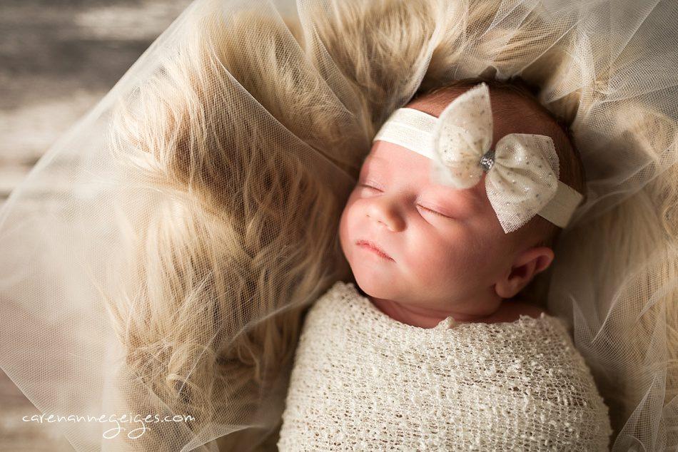 Danica_Newborn-9-950x634.jpg