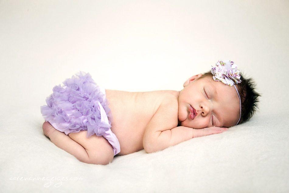 Dorthy_Newborn-22-950x633.jpg