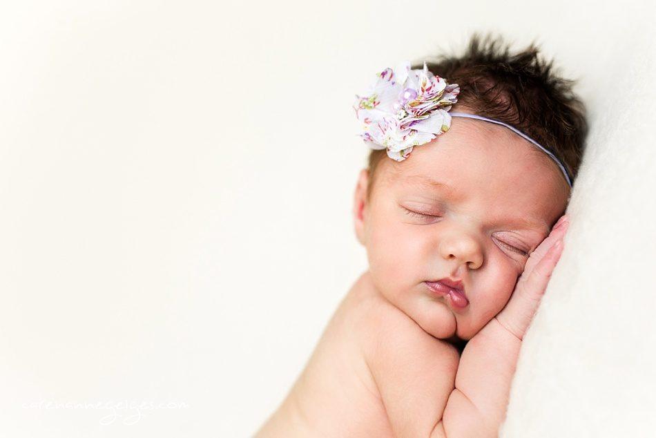 Dorthy_Newborn-23-950x634.jpg