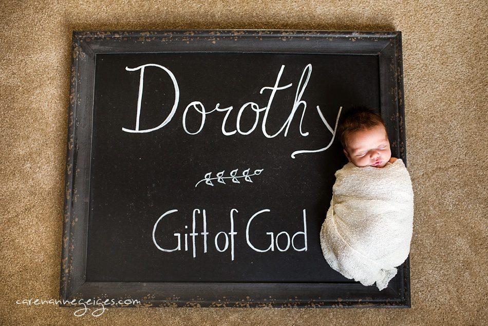 Dorthy_Newborn-46-950x635.jpg