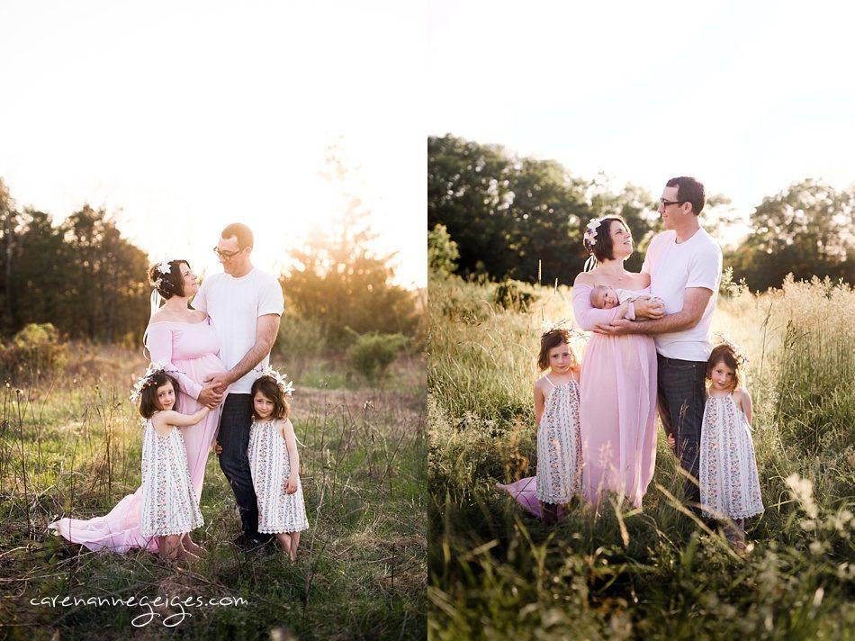 Henry_Maternity-1-950x712.jpg