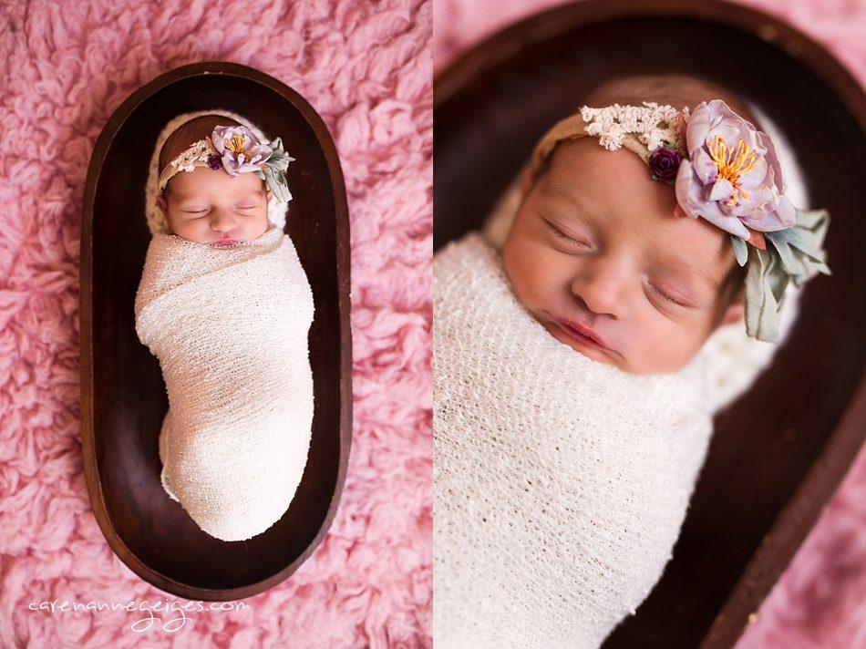 Lucella_Newborn-13-1-950x712.jpg
