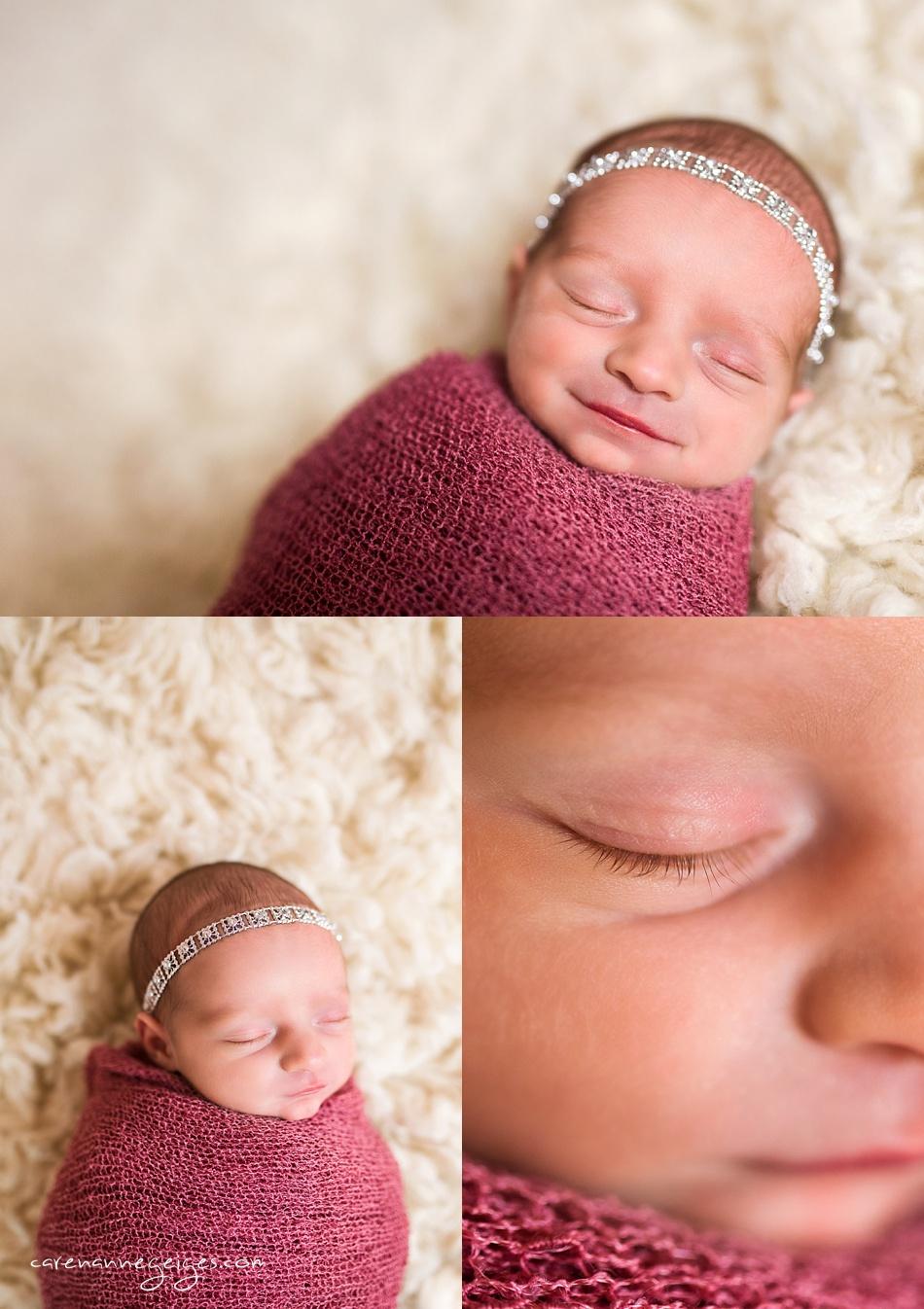 Lucella_Newborn-20-1-1.jpg