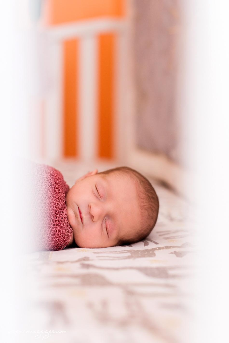 Lucella_Newborn-33-1.jpg