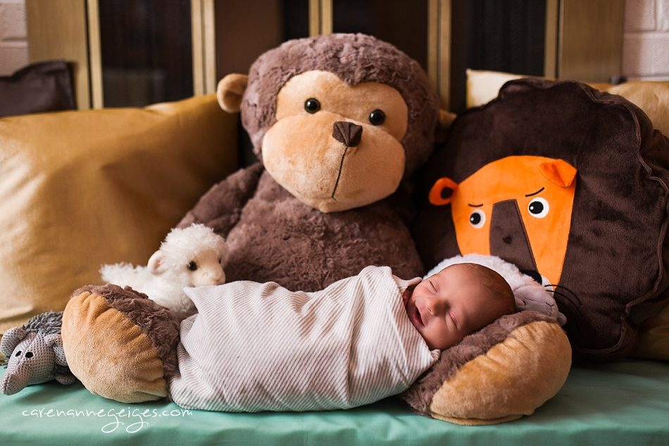 Lucella_Newborn-6-1-950x634.jpg
