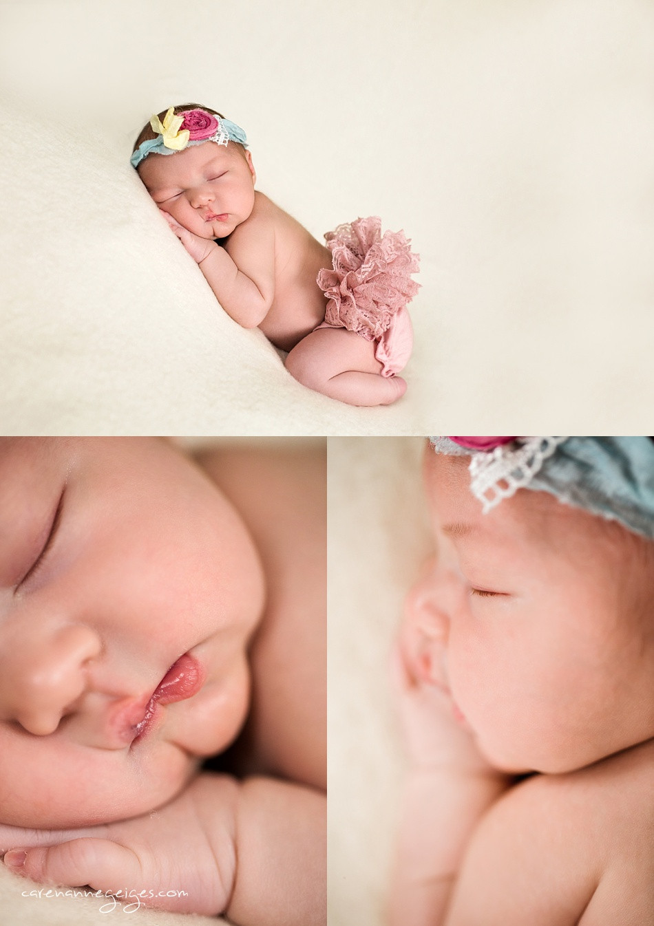 Madison_Newborn-4-6.jpg