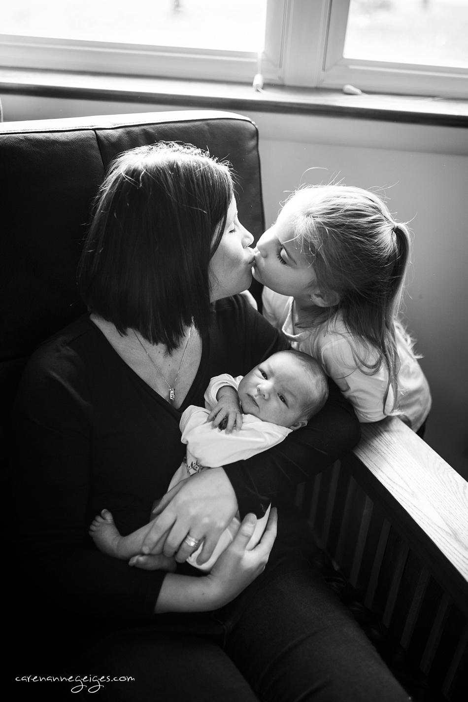 Madison_Newborn-61.jpg