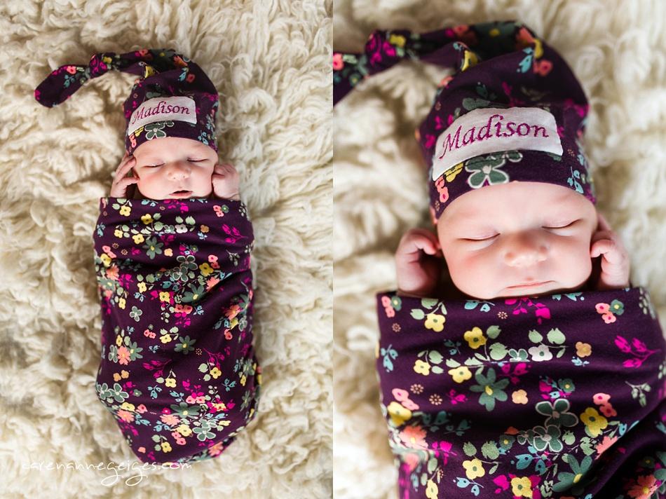 Madison_Newborn-83-3.jpg