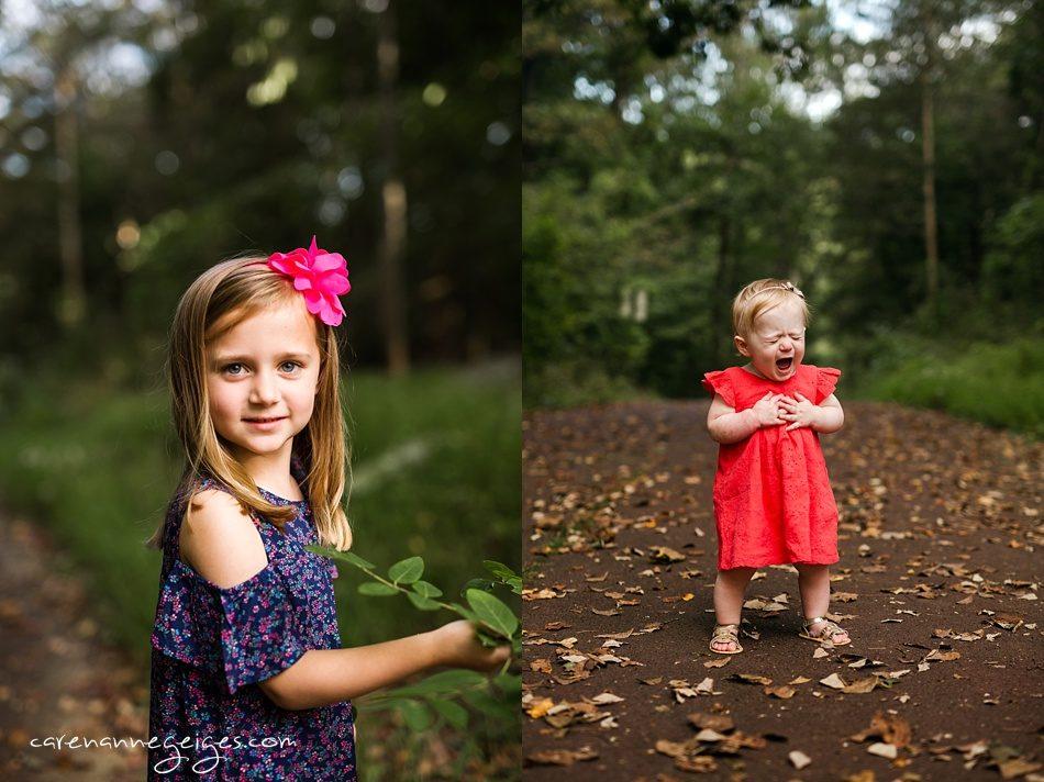 Marissa1_Leah5-15-950x712.jpg