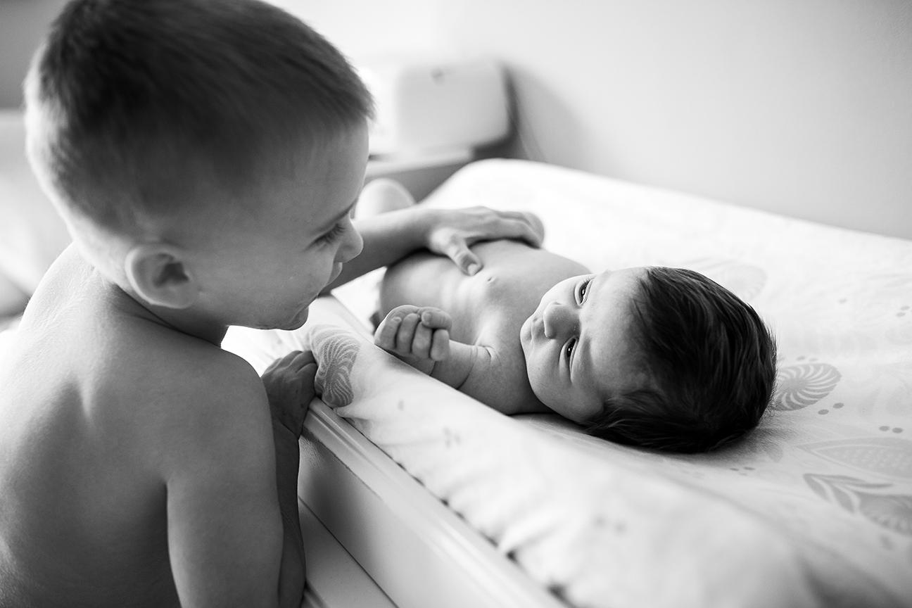 Lucia_Newborn-90.jpg
