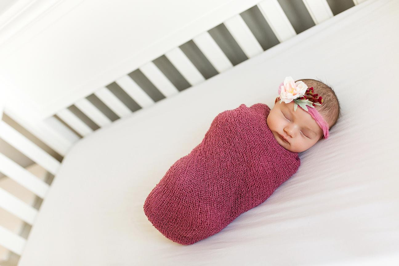 Addison_Newborn-94.jpg