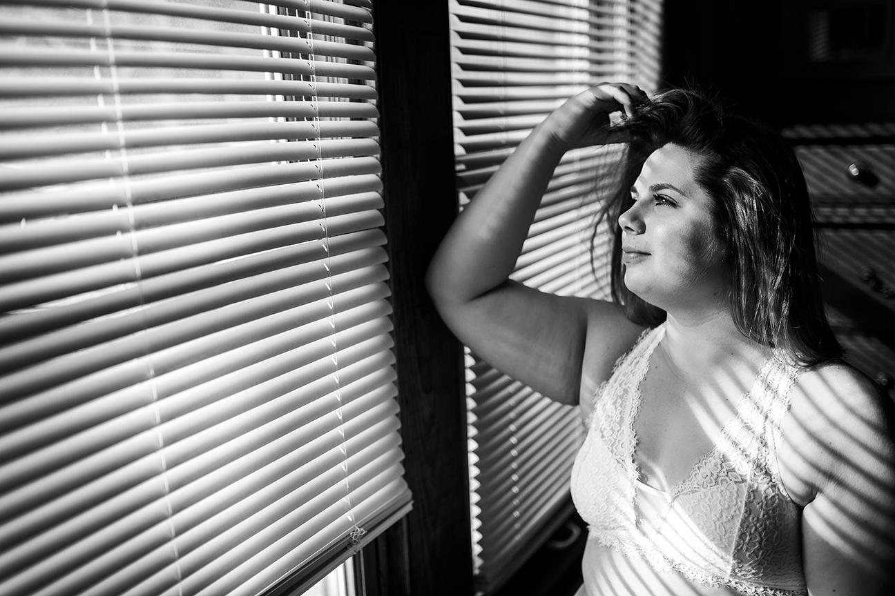 Courtney_Boudoir-49.jpg
