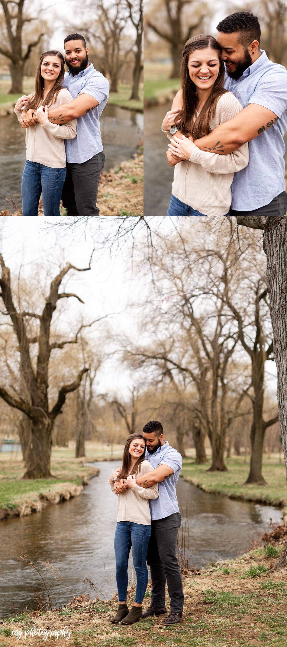 Sarah+Talon ENGAGED-21.jpg