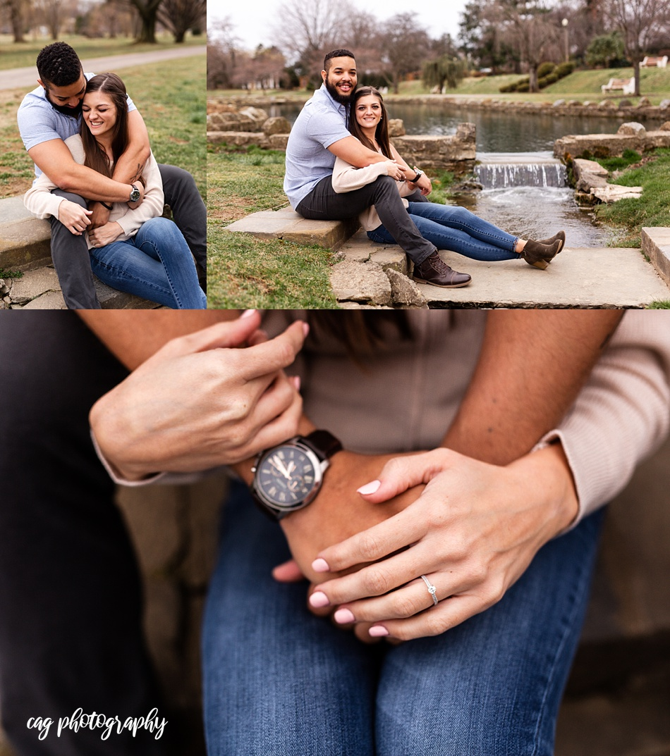 Sarah+Talon ENGAGED-88.jpg