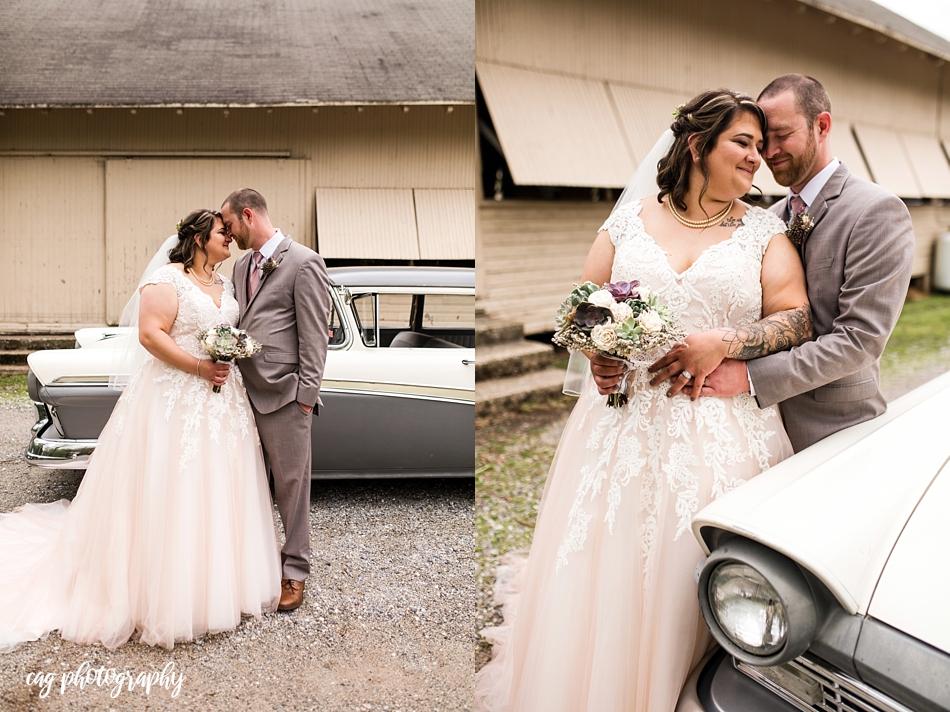 Kaitlyn+Jim MARRIED-411.jpg