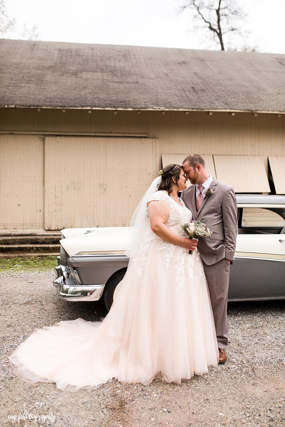 Kaitlyn+Jim MARRIED-412.jpg