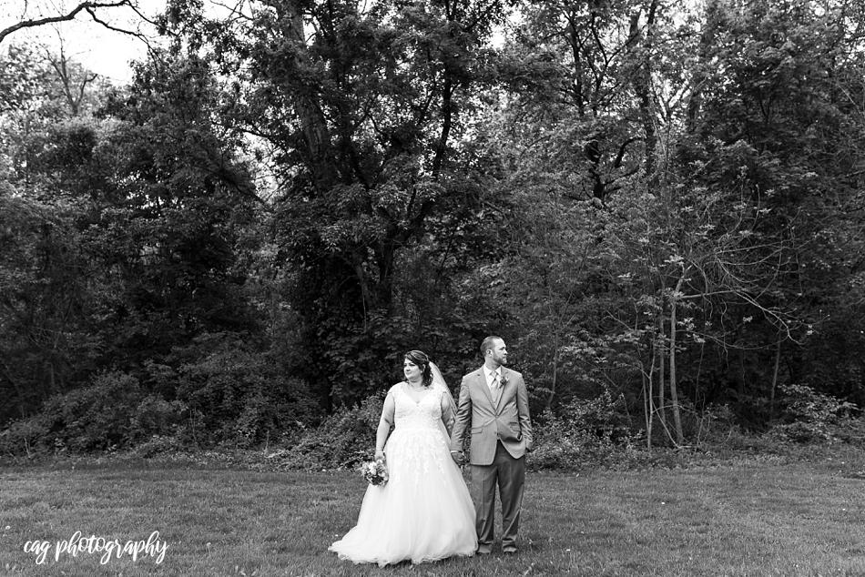 Kaitlyn+Jim MARRIED-473.jpg