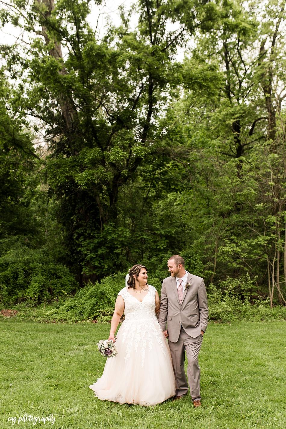 Kaitlyn+Jim MARRIED-475.jpg
