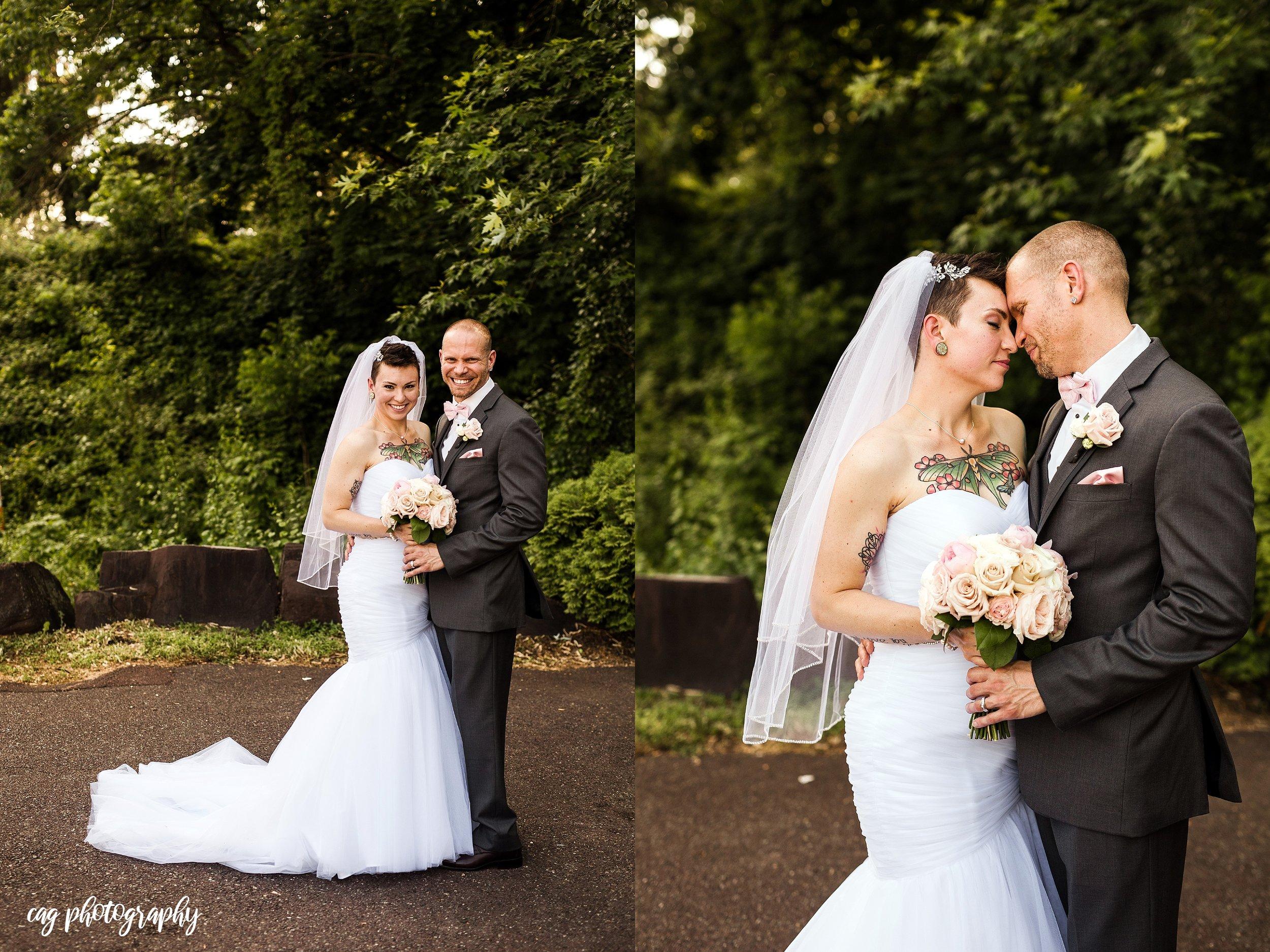 Robyn+Steve MARRIED-516.jpg