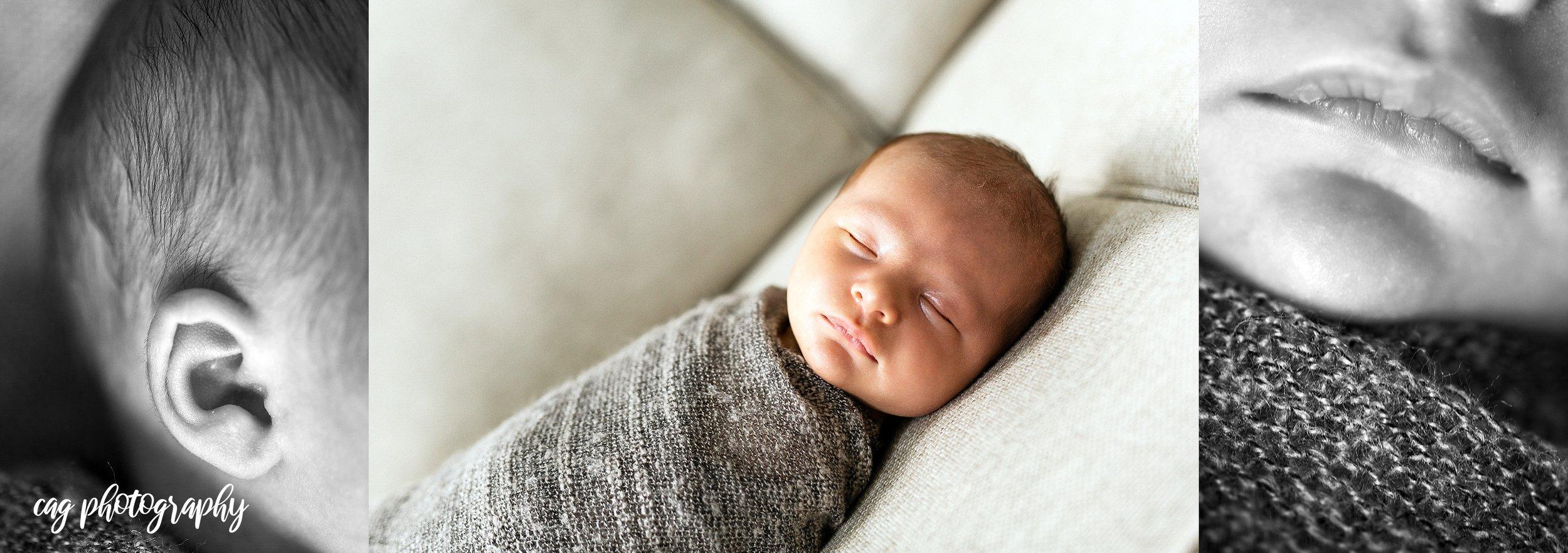 Lorenzo_Newborn-26.jpg